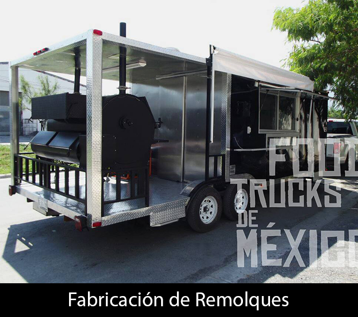 Mobile Kitchens Usa: Inicio