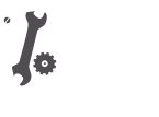 Food Trucks México